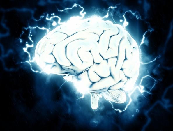 Giúp tăng cường sức khỏe cho hệ thần kinh