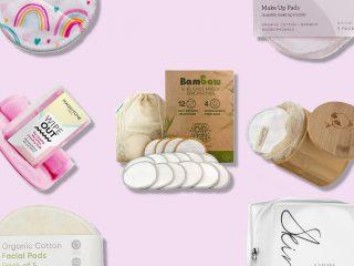 Cách sử dụng bông tẩy trang đúng chuẩn giúp làm sạch và bảo vệ da an toàn