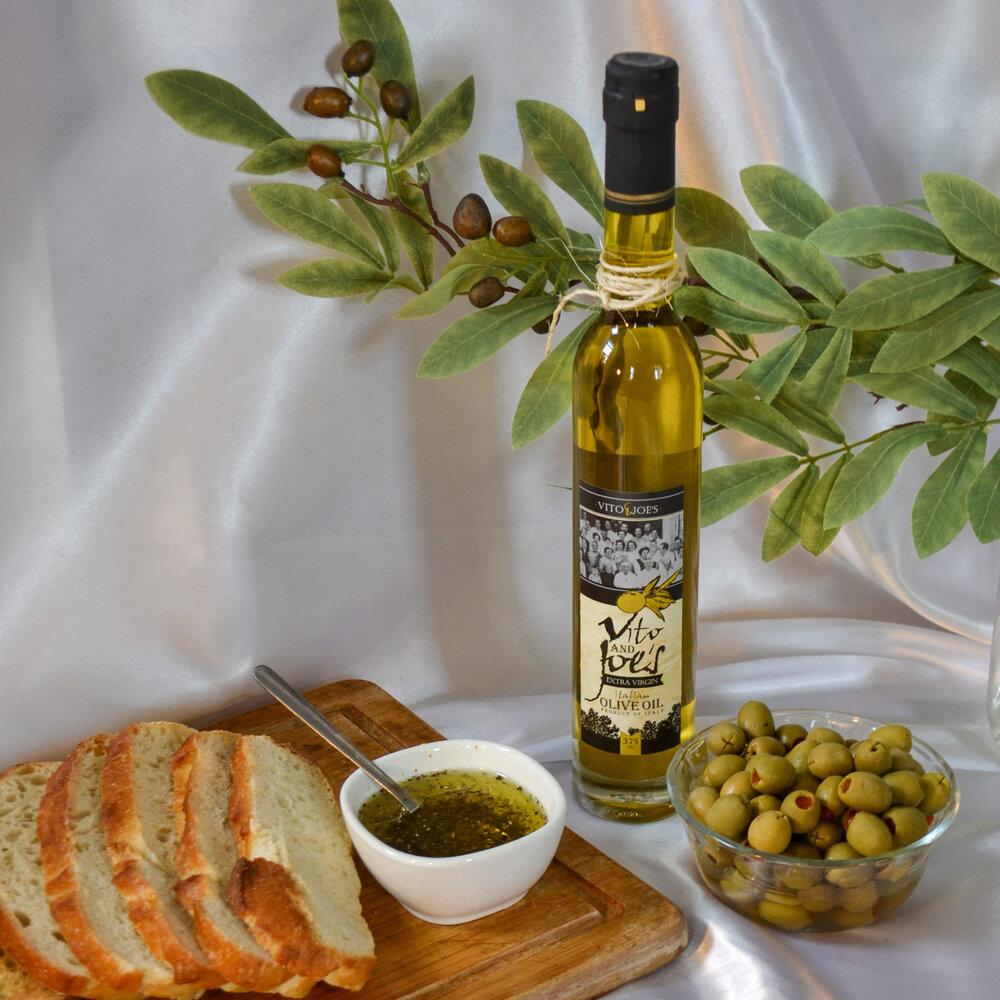 Tác dụng của dầu oliu giúp bảo vệ gan
