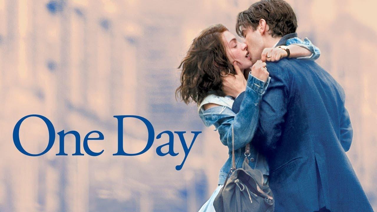 One day - Một ngày để yêu