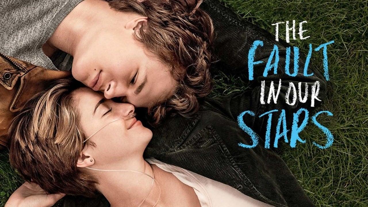 phim âu mỹ Khi Lỗi Thuộc Về Những Vì Sao - The Fault in Our Stars