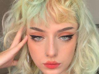 7 kiểu tóc mullet layer dẫn đầu xu hướng có gì đặc biệt khiến phái nữ 'trầm trồ'?