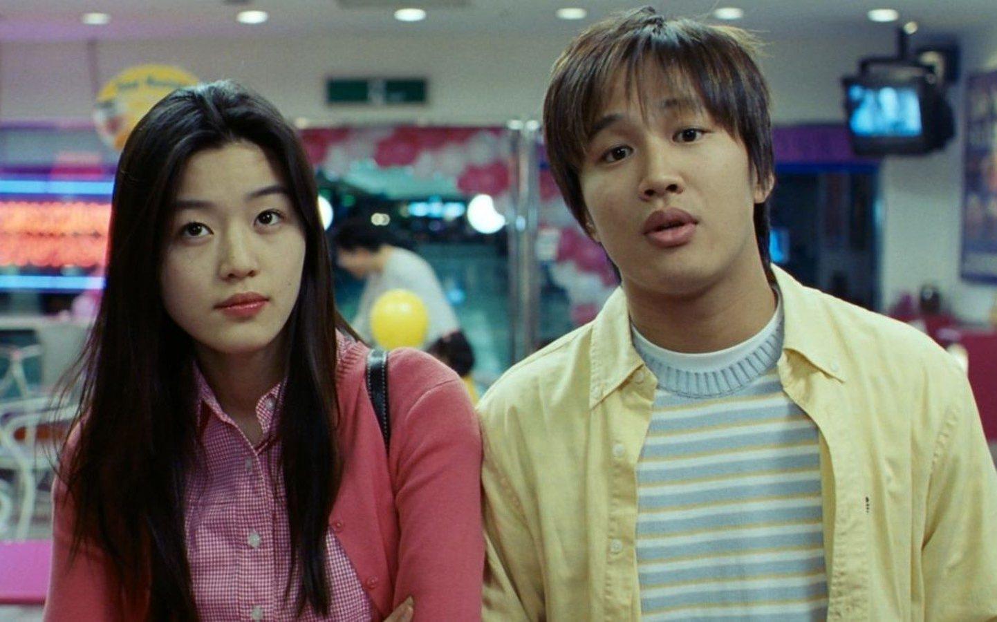 Hospital Playlist - Phim tình cảm Hàn Quốc hay năm 2021