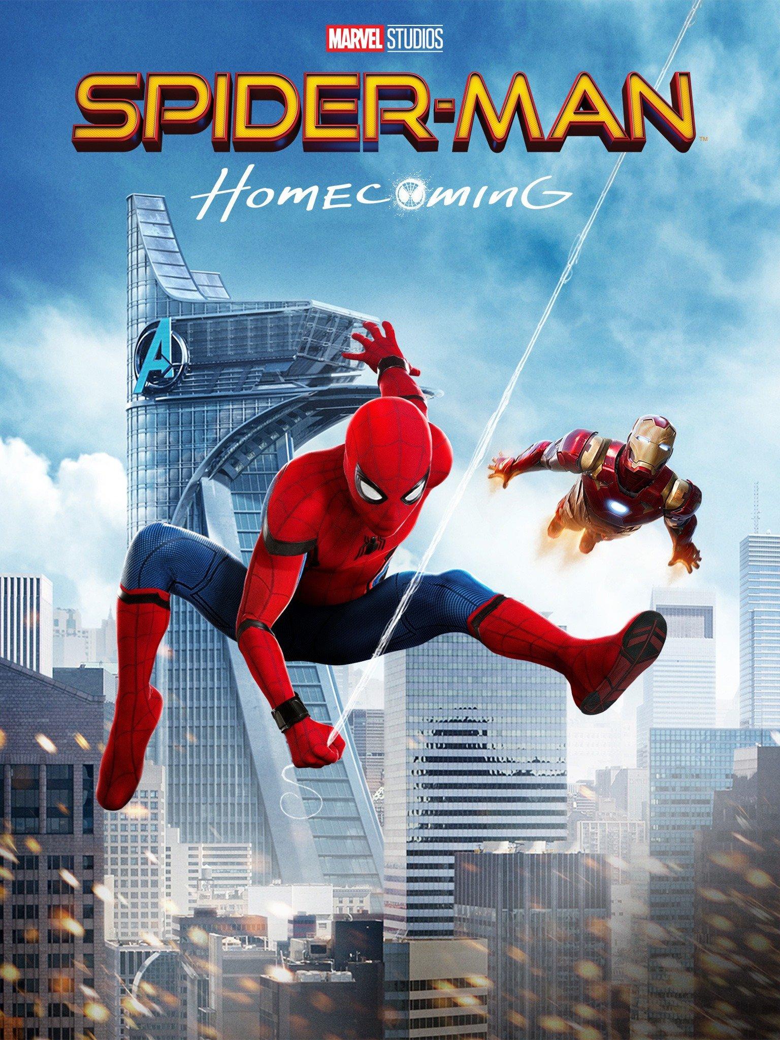 """Phim Âu Mỹ chiếu rạp """"bom tấn"""""""
