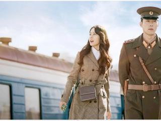 Top 17 phim tình cảm Hàn Quốc hay nhất diễn viên đẹp