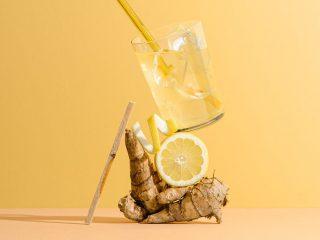 Uống nước gừng có tác dụng gì: 11 công dụng và cách uống hiệu quả nhất