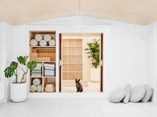 """Ý tưởng decor phòng khách nhỏ trong mơ cho không gian """"vỏn vẹn"""" 30m2"""