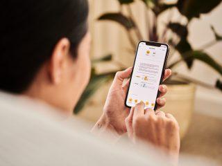 Chỉ số SpO2 là gì? TOP 6 App đo nồng độ oxy trong máu trên điện thoại chính xác nhất
