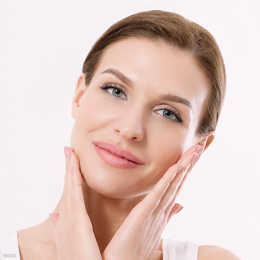 Dưỡng ẩm và ngăn ngừa lão hóa cho da