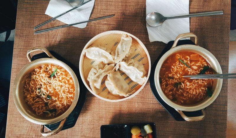 7 món ăn tiết kiệm mùa dịch dưới 100k cho gia đình 4 người