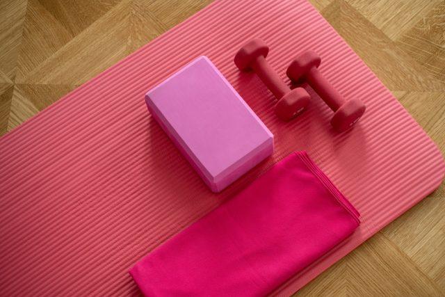 15 thói quen tốt để giảm 5kg trong 1 tháng, đơn giản và ai cũng thành công