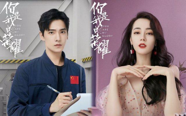 Top 50 bộ Phim Trung Quốc hay nhất năm 2021 của màn ảnh Hoa Ngữ