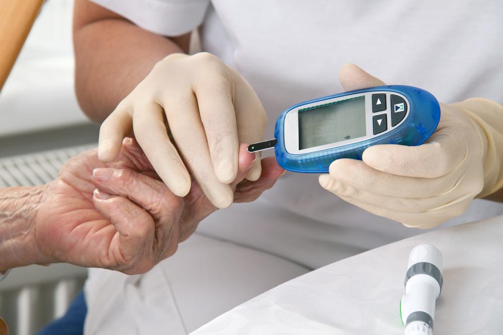 Duy trì ổn định mức cholesterol