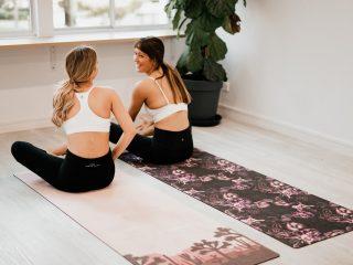 10 Cách giảm mỡ lưng và bài tập tăng cơ hiệu quả