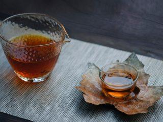 10 tác dụng của Hà thủ ô – Thảo dược quý,  uống thế nào cho tốt?