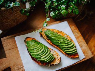 19 thực đơn Eat Clean tăng cơ giảm mỡ bụng 7 ngày hiệu quả nhất