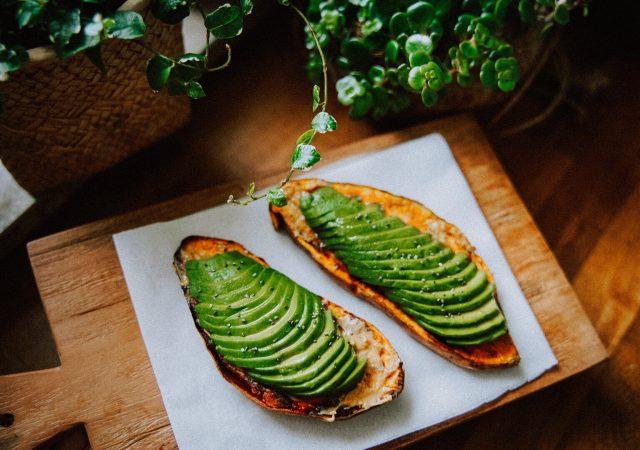 Chế độ ăn Eat Clean giảm cân là gì? 20 thực đơn giảm cân thần tốc giúp đánh bay mỡ thừa