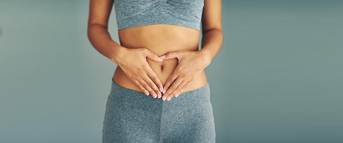 Hỗ trợ tốt cho sức khỏe đường ruột