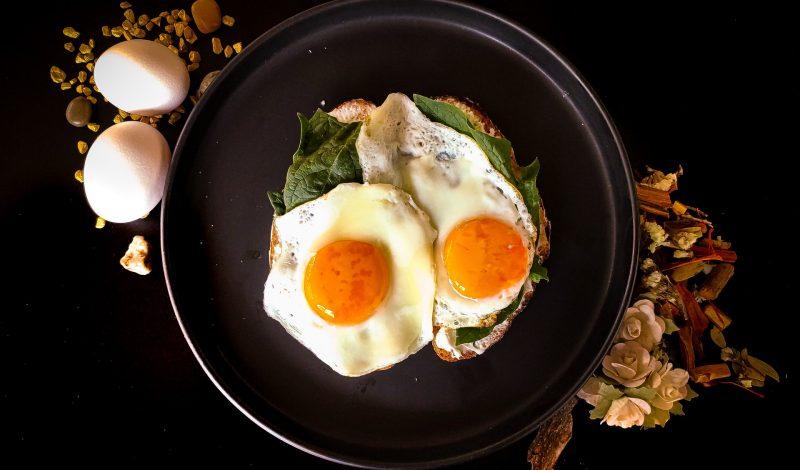 Thực đơn eat clean 21 ngày đánh bay mỡ thừa cải thiện sức khỏe