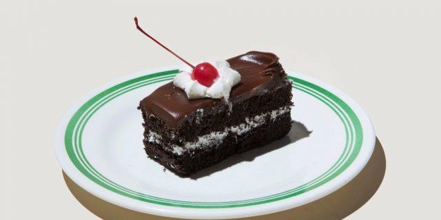 """Khi bị stress nên ăn gì? 7 món vừa ngon lại giúp """"hạ hoả"""" nhanh cấp tốc"""