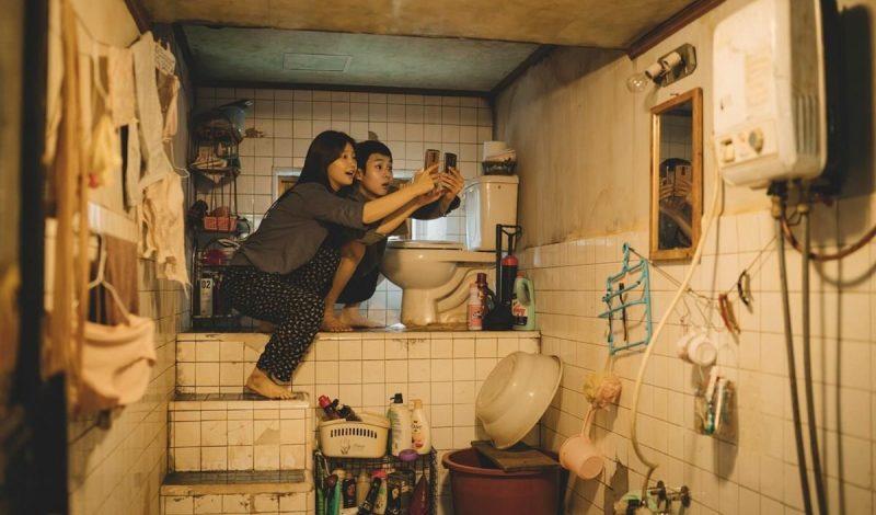Top 35 bộ phim Hàn Quốc hay nhất năm 2021 và mọi thời đại