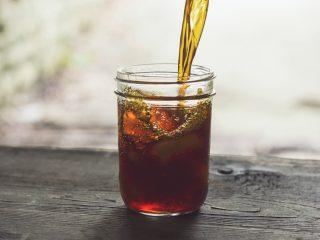 Uống nước đậu đen có tác dụng gì: 10 lợi ích sức khỏe thần kỳ