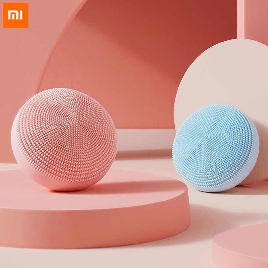 Máy rửa mặt Xiaomi Mijia Electric Sonic Facial Cleanser