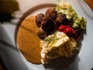 10 Cách nấu món ăn Keto giảm cân dễ làm cực ngon miệng, tốn không quá 30 phút