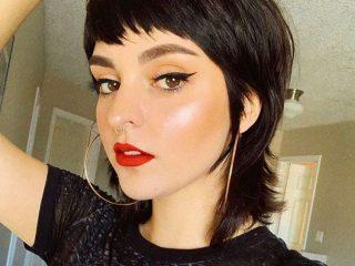 Tóc mullet hợp với khuôn mặt nào? Gợi ý top 5 mẫu tóc mullet cực chất 2021