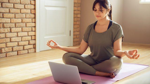 Bạn có biết ngồi thiền có tác dụng gì và thiền bao lâu là tốt nhất?