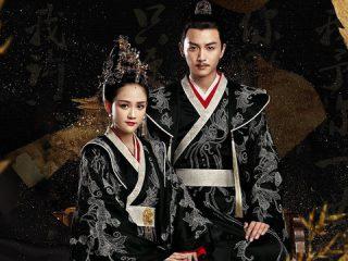 Top 27 phim cung đấu Trung Quốc hay nhất của màn ảnh Hoa ngữ