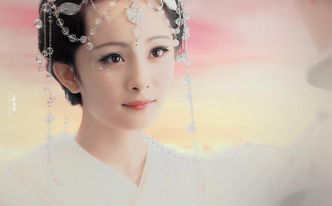 Phim kiếm hiệp Trung Quốc - Chinese Paladin