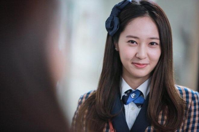 Top 10 phim học đường Hàn Quốc hay nhất năm 2021 sống mãi tuổi thanh xuân