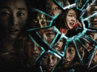 Top 20 phim kinh dị Hàn Quốc hay nhất xem là toát mồ hôi