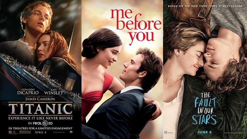 Top 35 Bộ Phim Mỹ Hay Nhất Năm 2021 Ai Cũng Nên Xem