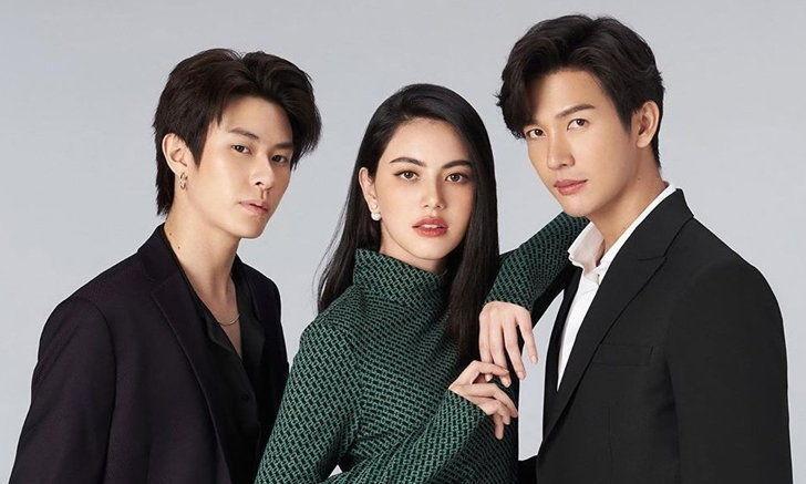 Top 25 phim Thái Lan hay nhất 2021 để bạn cày thỏa thích trong 4 ngày nghỉ lễ 2/9