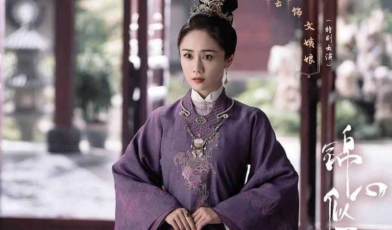 TOP 33 Phim Cổ trang Trung Quốc Hay Nhất 2021 Và Mọi Thời Đại