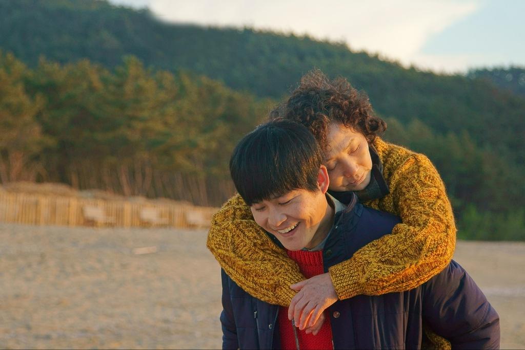 phim lẻ tình cảm hay nhất của Hàn Quốc - Ngày không còn mẹ - The Preparation