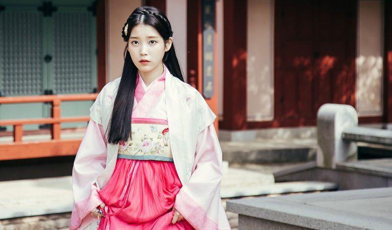 Top 18 Bộ Phim Cổ Trang Hàn Quốc Hay Nhất Mọi Thời Đại