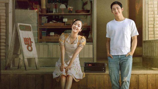 """Top phim lẻ Hàn cảm động """"lấy nước mắt"""", nhất định phải xem 1 lần trong đời"""