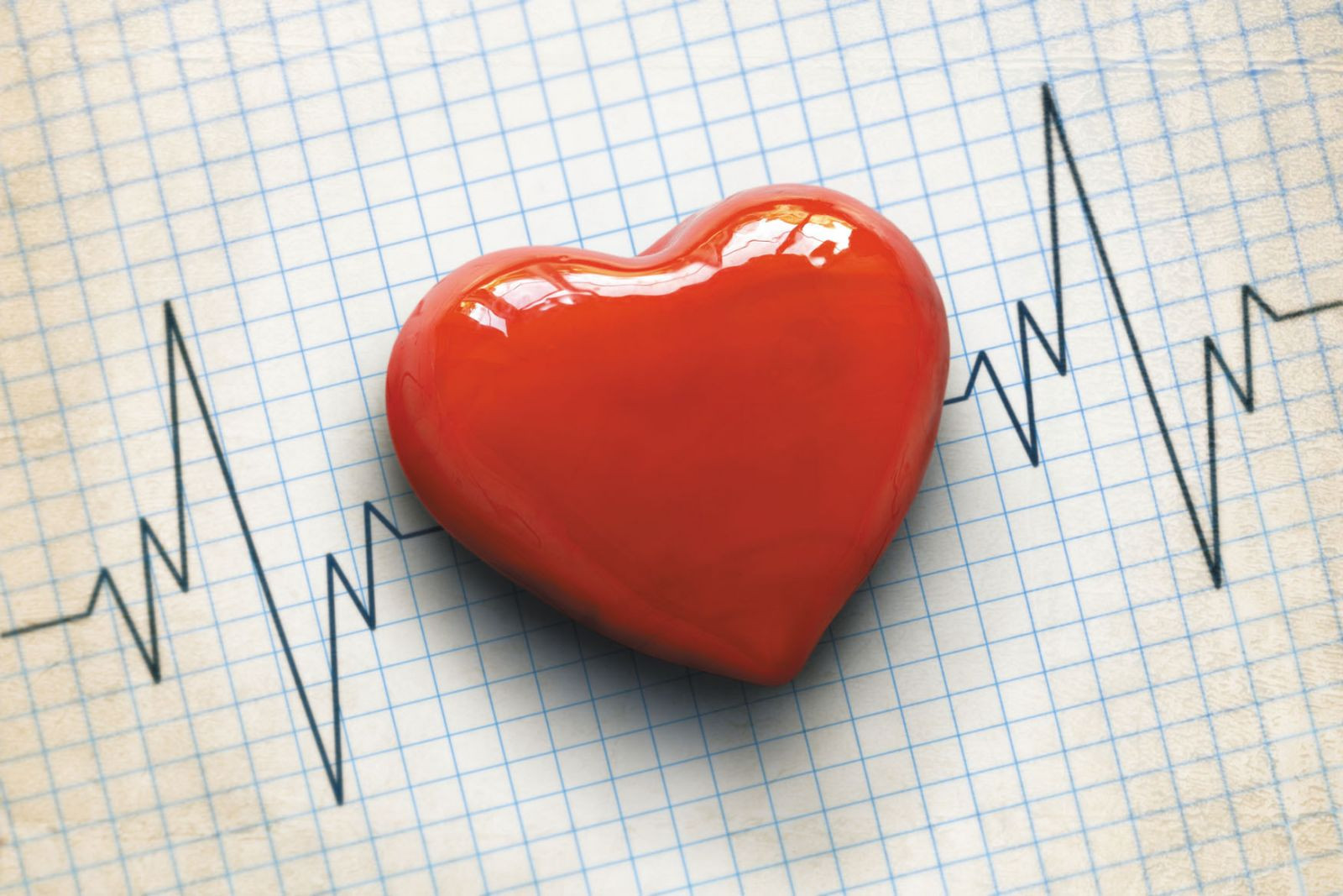 Cải thiện sức khỏe tim mạch