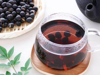 15 tác dụng của đậu đen với sức khỏe và làm đẹp