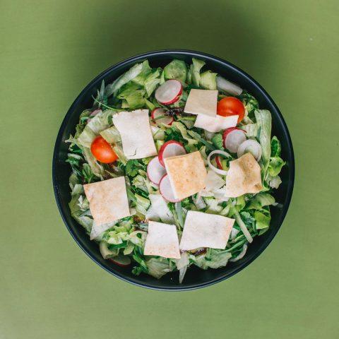 Thực đơn Eat Clean 7 ngày tiết kiệm (nguồn: internet)