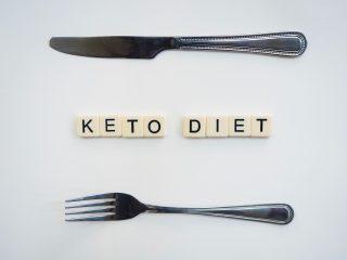 Thực đơn keto 28 ngày cực chuẩn giúp bạn giảm cân an toàn siêu hiệu quả