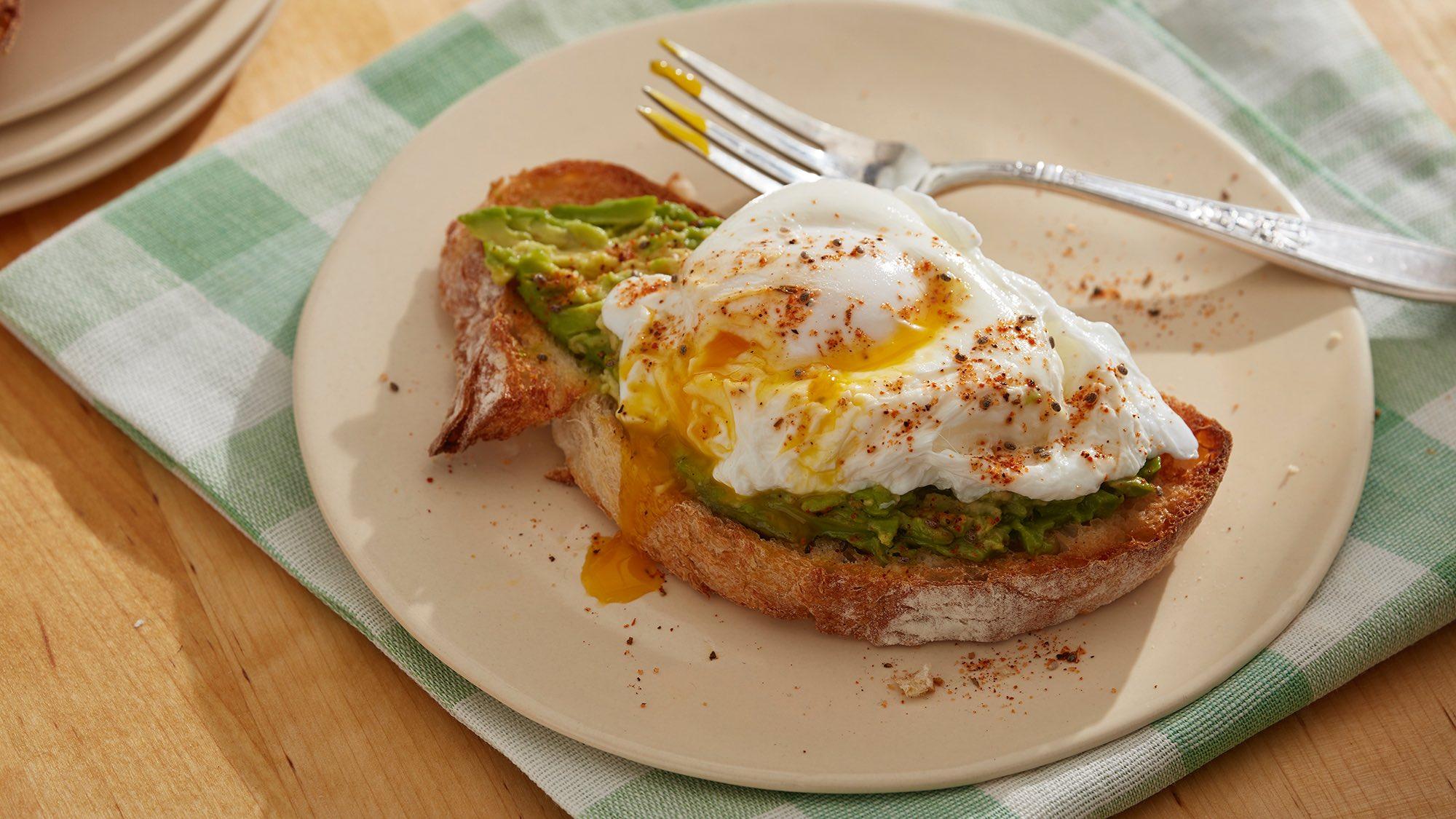 giảm cân tại nhà