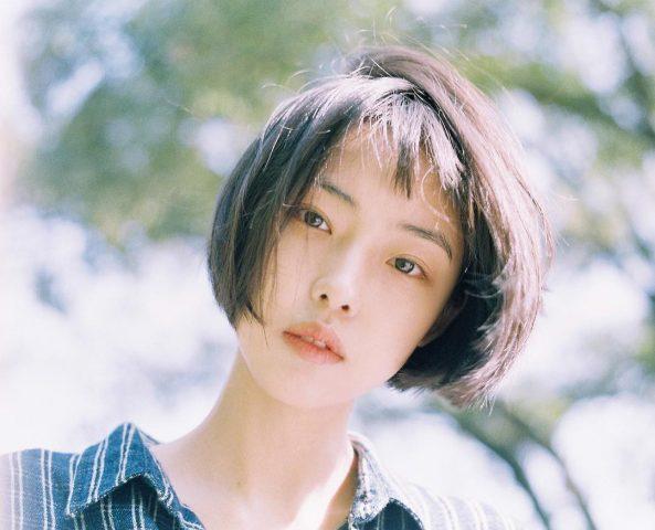 Học ngay 12 kiểu tóc tém Hàn Quốc HOT nhất từ các idol và ulzzang