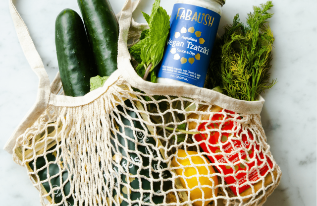 Gợi ý thực đơn mùa dịch dinh dưỡng và tiết kiệm trong 1 tuần