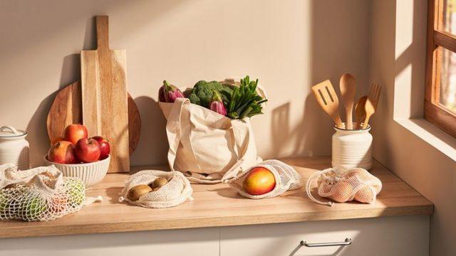 Thực đơn 7 ngày giảm cân bằng rau củ quả cùng 20 loại rau củ tốt nhất dành cho bạn