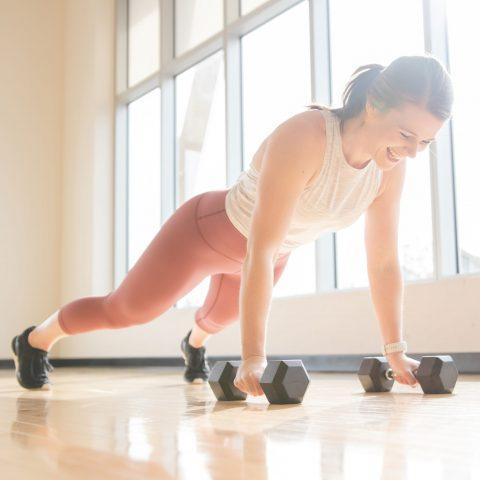 10 Cách giảm mỡ bụng tại nhà hiệu quả bạn nên thực hiện ngay