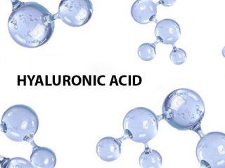 Hyaluronic acid (HA) là gì? Có tác dụng gì trong mỹ phẩm?